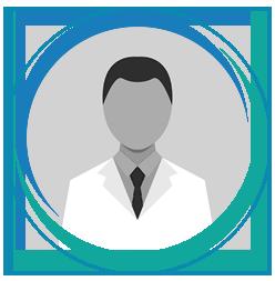Dr. Barry Butler, M.D. - Placeholder Image