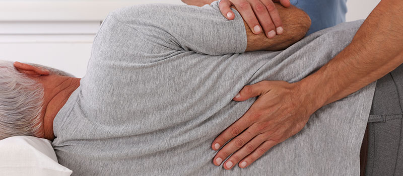 How Does Chiropractic Treatment Work?