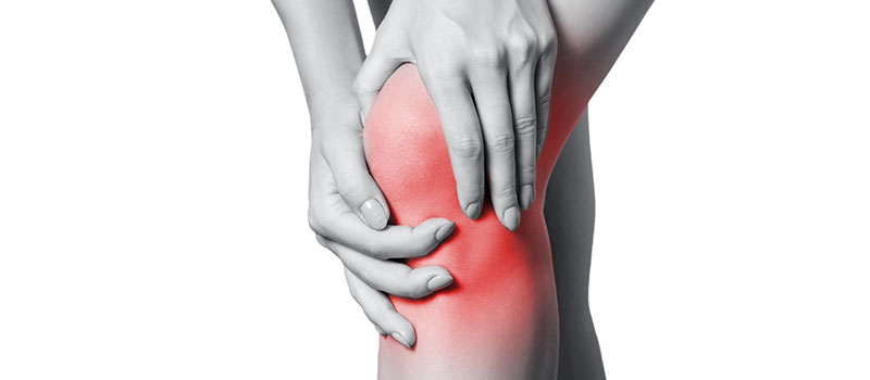 Treating Arthritis With Chiropractic Care