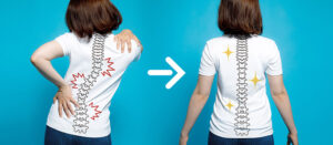 Debunking The Myths Around Chiropractic Care