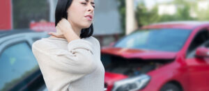 Top Reasons To See A Chiropractor After An Auto Accident
