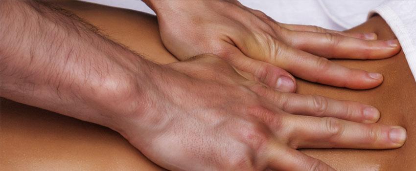 Common Chiropractic Techniques