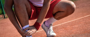 Seeing A Chiropractor After Your Sports Injury
